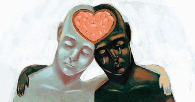Empatia 1