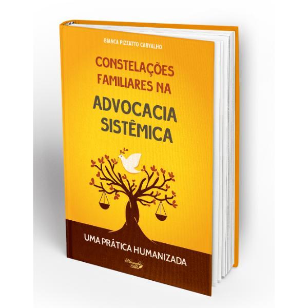 Livro Advocacia Sist